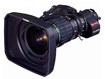 Fujinon A13x4.5BERD Lens