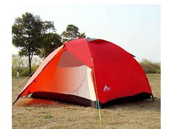 Acme T-008 Xianfeng I 83005 (Glass) Tents