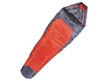 Mobi Garden ShuYi 350 Sleeping Bag