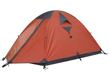 Mobi Garden Double Wizard 2 AIR Pole Tents