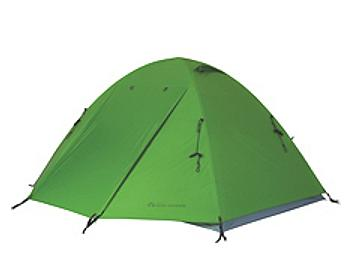 Mobi Garden Double Wing 2 Pole Tent