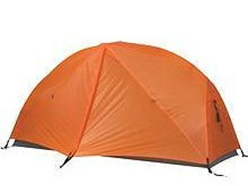 Mobi Garden such as wing 1 Single Pole Tent