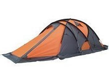 Mobi Garden Mountain Bo 2 EXTREME Aluminium Pole Tent