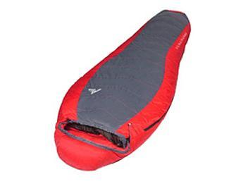 Acme YUKON500 Sleeping Bag