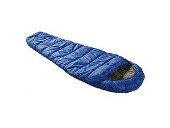 Acme 12006 L350 Sleeping Bag