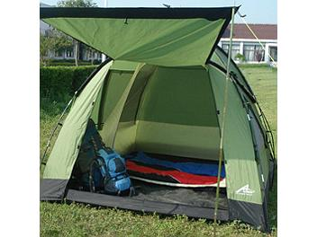 Acme Outdoor Travel Packages Couples Family Tent