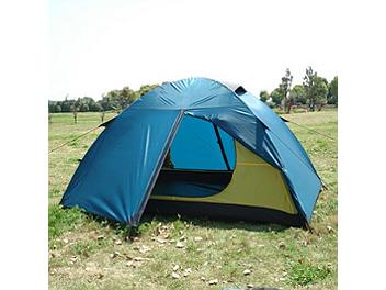Acme Glass Rod TS Mountain-F/G- Double Door Tent