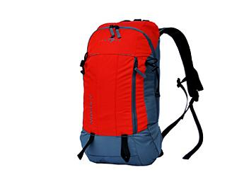 Acme ADVENT 30L G81010 Backpack