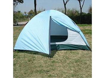 Acme ACME T008 Special 2 Double Camping Tent