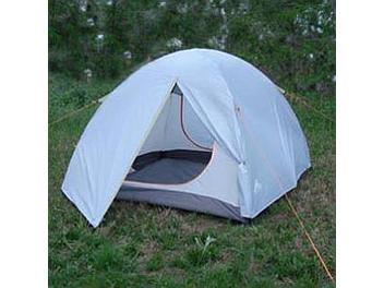 Acme T014 Family Tent