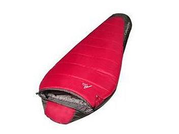 Acme Caribou 1300 Sleeping Bag