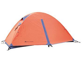 Mobi Garden 1AIR Single Pole Tent