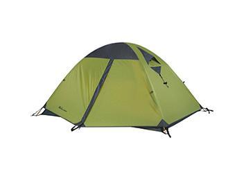 Mobi Garden Cold Mountain 2 Double Pole Tent