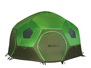 Mobi Garden Royal Castle eight Pole Tents