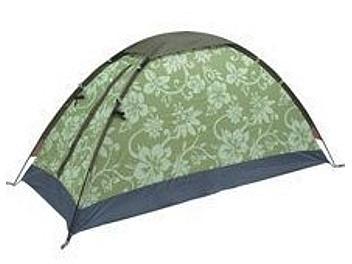 Mobi Garden breeze -1 Print glass pole Tent