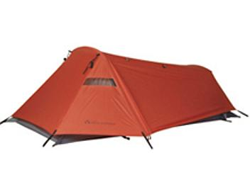 Mobi Garden Tianyi 1 Single Pole Tent