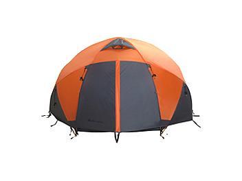 Mobi Garden Black Forest 150 Six-man Pole Tent