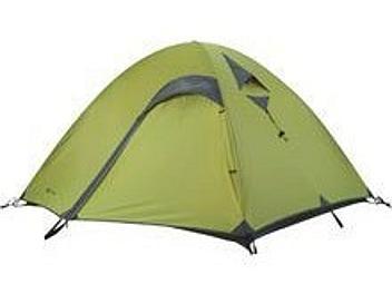 Mobi Garden Three-person Hill Lai 3 Aluminium Pole Tent