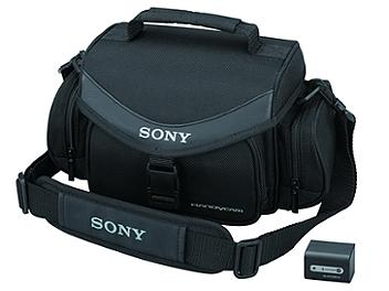 Sony ACC-FH70 Accessory Kit