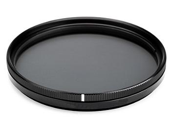 Tokina UV Filters All Sizes Set (11 pcs)