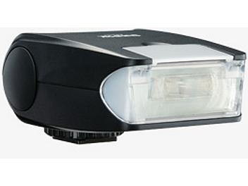 Sunpak RD2000 Flash - Nikon