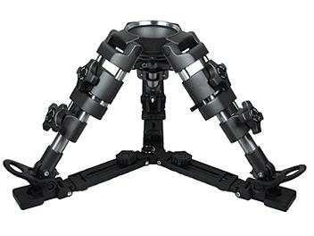 Weifeng FT-9900 100mm Professional Tripod Legs