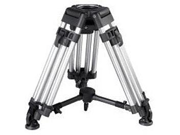 Weifeng FT-9116Y-M 100mm Professional Tripod Legs
