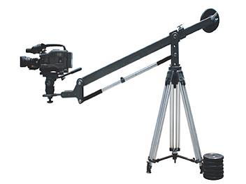 Weifeng FT-9115 100mm Professional Camera Crane
