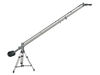 Weifeng FT-9119 100mm Professional Camera Crane