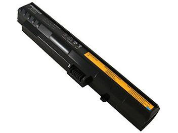 Pisen TS-WZB001-AR-UM08A52 Battery For Acer