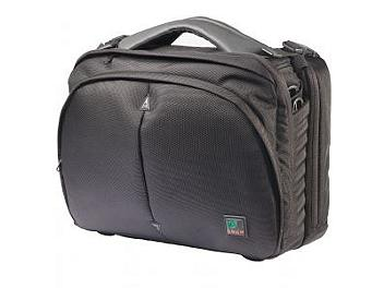 Kata SL-602 Laptop Shoulder Bag