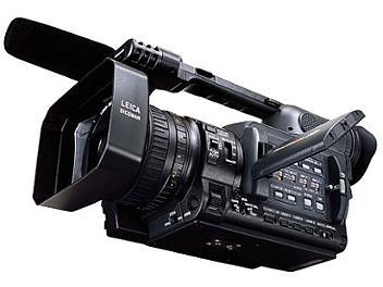 Panasonic AG-HVX201AE DVCPRO HD Camcorder PAL