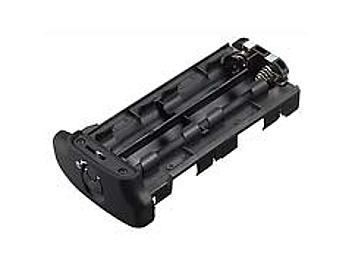 Nikon MS-40 Battery Holder for MB-40