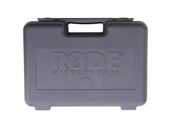 Rode RC4 Case for NT4