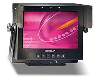 Viewtek LSD-6725 5.7-inch HD-SDI LCD Monitor