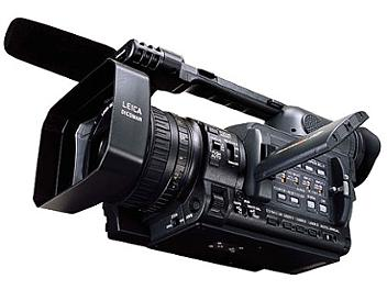 Panasonic AG-HVX204AER DVCPRO HD Camcorder PAL