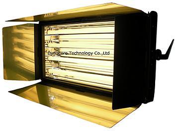 Dynacore DSRII-36Wx2 Fluorescent Soft Light