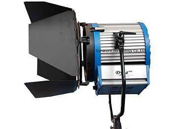 Dynacore DTW-5000W Studio Fresnel Spot Light