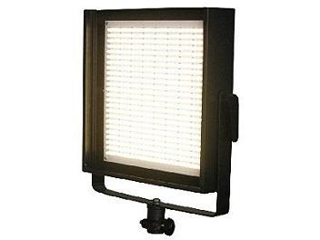 Dynacore DLPT-1x1S LED Light