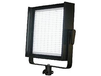Dynacore DLPD-1x1S LED Light
