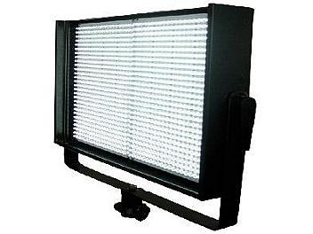 Dynacore DLPD-1x2S LED Light