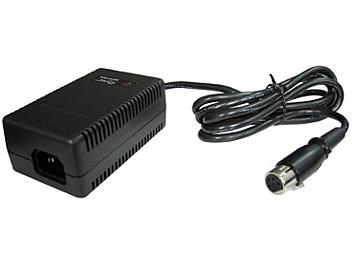 Dynacore D-Adapter 1-channel 12V Power Supply Unit