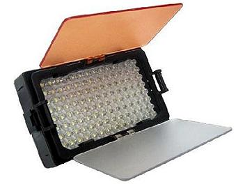 Dynacore D-L112-B Camera Light