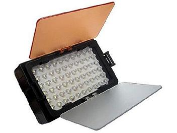 Dynacore D-L60-B Camera Light