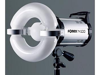 Fomex N-100 N-Light 100W Set