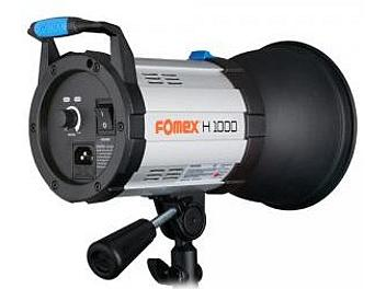 Fomex H-1000 Continuous Light 1000W