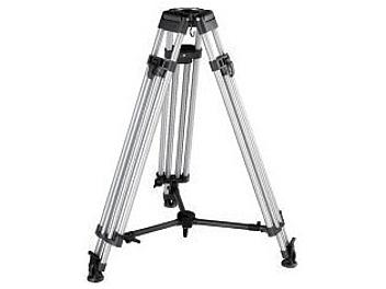 Weifeng FT-9116Y-L 150mm Professional Tripod Legs
