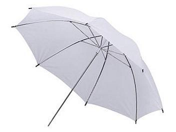 Fomex UMT Umbrella Sets - Translucent (set 2 pcs)