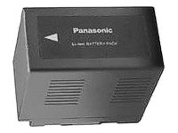 Panasonic CGA-D54 Battery 39Wh (pack 2 pcs)