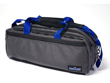 Camrade CB-Single I Camcorder Bag
